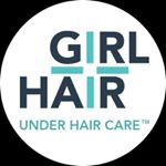 @girlandhair's profile picture on influence.co