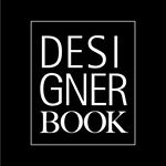@designerbook's profile picture