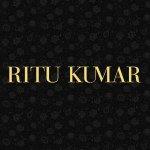 @ritukumarhq's profile picture