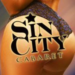 @sincitycabaret's profile picture on influence.co