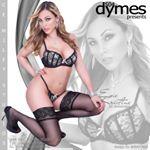 @504dymesmagazine's profile picture