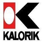 @teamkalorik's Profile Picture