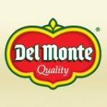 @delmonte's profile picture