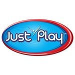 @justplayproducts's profile picture