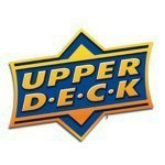 @upperdecksports's profile picture on influence.co
