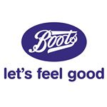 @bootsmiddleeast's profile picture