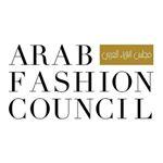 @arabfashioncouncil's profile picture