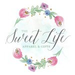 @thesweetlifeapparel's profile picture on influence.co