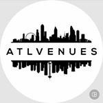 @atlvenues's profile picture on influence.co