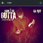 @teamgutta7's profile picture on influence.co