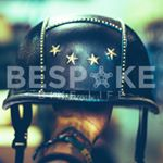 @bespokebikelife's profile picture on influence.co