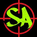 @gps_soccerassassins's profile picture on influence.co