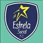 @estrelasocialfc's profile picture on influence.co