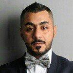 @alikhatam555's profile picture on influence.co