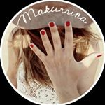 @makurrina's profile picture on influence.co