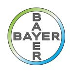 @bayerofficial's profile picture on influence.co