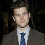 @colinjost's profile picture on influence.co