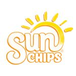 @sunchips's profile picture
