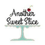 @another_sweet_slice's profile picture on influence.co
