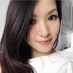 @melly.woo's profile picture on influence.co