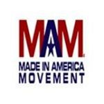@themadeinamericamovement's profile picture on influence.co