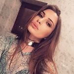 @ivannasreckovic's profile picture on influence.co
