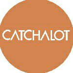 @catchalot_oficial's profile picture on influence.co