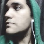 @islam_ehab's profile picture on influence.co