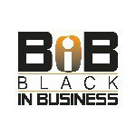 @blackinbusiness's profile picture on influence.co