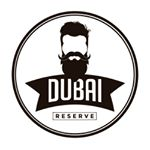 @dubaireserve's profile picture on influence.co