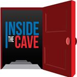 @insidethecave's profile picture on influence.co