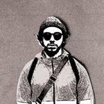 @jordinblair's profile picture on influence.co