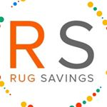 @rugsavings's profile picture on influence.co