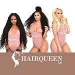 @hairqueen_la's profile picture on influence.co