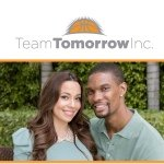 @teamtomorrowinc's profile picture on influence.co