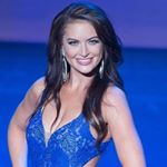 @missuniversecanadaofficial's profile picture on influence.co