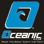 @oceanicgear's profile picture on influence.co
