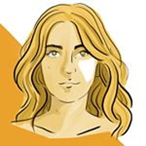 @elisafrancesbean's profile picture on influence.co