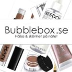 @bubbleboxse's profile picture on influence.co