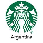 @starbucksargentina's profile picture