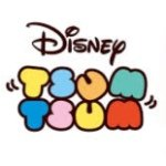 @disneytsum's profile picture on influence.co