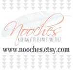 @nooches1's Profile Picture