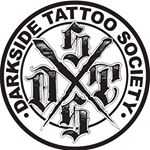 @darkside_tattoosociety's profile picture on influence.co
