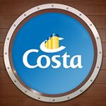 @costacruisesofficial's profile picture