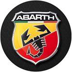 @abarthuk's profile picture