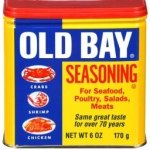 @oldbay_seasoning's profile picture on influence.co