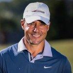 @tourstrikergolf's profile picture