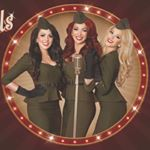 @americanbombshells's profile picture on influence.co