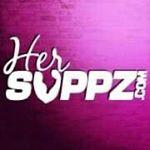 @hersuppz's profile picture