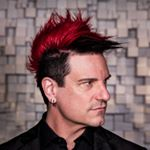 @klaytoncelldweller's profile picture